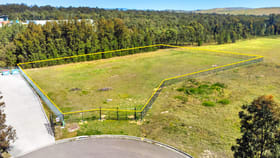 Factory, Warehouse & Industrial commercial property for lease at 1/6 Longworth Close Singleton NSW 2330