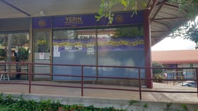 Offices commercial property for lease at 2/36 Alison Road Wyong NSW 2259