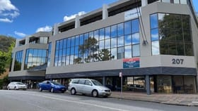 Offices commercial property for lease at Suite 38/207 Albany Street North Gosford NSW 2250
