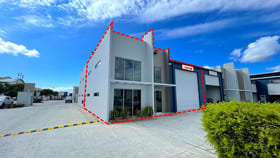 Offices commercial property for lease at 75 WATERWAY DRIVE Coomera QLD 4209