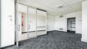Medical / Consulting commercial property for lease at Ground Floor/37 Railway Road Blackburn VIC 3130