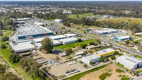Development / Land commercial property for lease at 3/71 Midland Highway Epsom VIC 3551