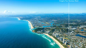 Shop & Retail commercial property for lease at 73 West Burleigh Road Burleigh Heads QLD 4220