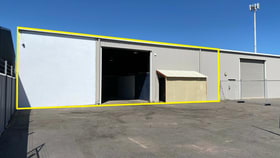 Offices commercial property for lease at 2/6 Gray Street Geraldton WA 6530