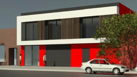 Offices commercial property for lease at 151-153 Fryers Street Shepparton VIC 3630