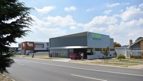Medical / Consulting commercial property for lease at 43 Albert Street Sebastopol VIC 3356