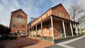 Offices commercial property for lease at 5B/35 Wills Bendigo VIC 3550