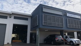 Parking / Car Space commercial property for lease at 5/17 Willes Road Berrimah NT 0828
