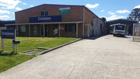 Factory, Warehouse & Industrial commercial property for lease at 1 Ace Crescent Tuggerah NSW 2259