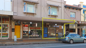 Offices commercial property for lease at 457 Marrickville Road Dulwich Hill NSW 2203