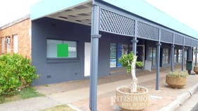 Offices commercial property for lease at 10A Eileen Street Dalby QLD 4405