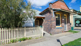 Medical / Consulting commercial property for lease at 220 Rusden Street Armidale NSW 2350