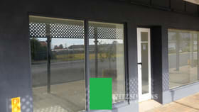 Offices commercial property for lease at 12A Eileen Street Dalby QLD 4405