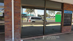 Offices commercial property for lease at 33/D3 Archibald Street Dalby QLD 4405
