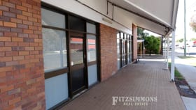 Offices commercial property for lease at 33/D1 Archibald Street Dalby QLD 4405