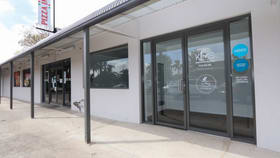 Offices commercial property for lease at Shop 4a / 10 Allandale Road Cessnock NSW 2325