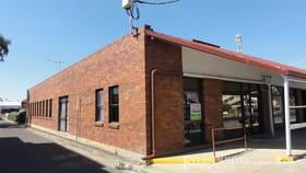 Offices commercial property for lease at 33/D5 Archibald Street Dalby QLD 4405