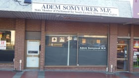 Medical / Consulting commercial property for lease at 2/24 Langhorne Street Dandenong VIC 3175