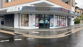 Medical / Consulting commercial property for lease at 172 South  Pde Auburn NSW 2144