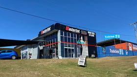 Offices commercial property for lease at 4/14 Newcastle Street Burleigh Heads QLD 4220