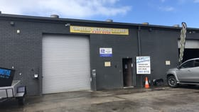 Other commercial property for lease at 4/5 Mildon Road Tuggerah NSW 2259
