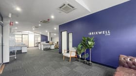 Offices commercial property for lease at 3/655-657 Darling Street Rozelle NSW 2039