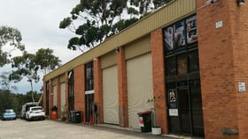 Parking / Car Space commercial property for lease at Manly Vale NSW 2093