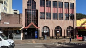 Offices commercial property for lease at Ground floor Suite 1/86-88 Mann Street Gosford NSW 2250