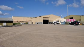Factory, Warehouse & Industrial commercial property for lease at 7 Fitt Court East Bendigo VIC 3550