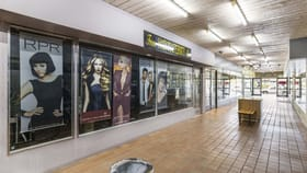 Shop & Retail commercial property for lease at 6/36 George Street Moe VIC 3825