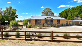 Rural / Farming commercial property for lease at 430 Wallan Road Whittlesea VIC 3757