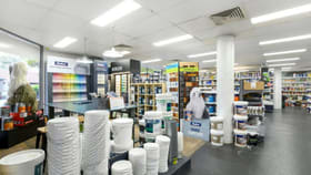 Shop & Retail commercial property for lease at 4 & 5/104 Spofforth Street Cremorne NSW 2090