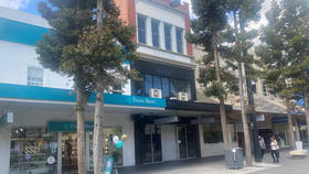 Shop & Retail commercial property for lease at 285 Hargreaves Mall Bendigo VIC 3550