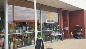 Shop & Retail commercial property for lease at Shop 8 & 9/39 Wragg Street Somerset TAS 7322