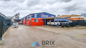 Factory, Warehouse & Industrial commercial property for lease at 1A/12 Seton Road Moorebank NSW 2170
