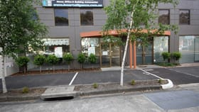 Offices commercial property for lease at 43/756 Burwood Highway Ferntree Gully VIC 3156