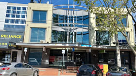 Offices commercial property for lease at 3/75-79 Watton Street Werribee VIC 3030