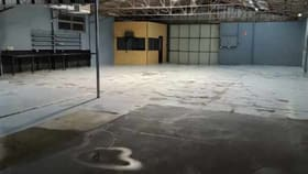 Factory, Warehouse & Industrial commercial property for lease at 25 Short Street Kangaroo Flat VIC 3555