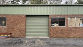 Rural / Farming commercial property for lease at 2/10A Bayldon Drive Raleigh NSW 2454