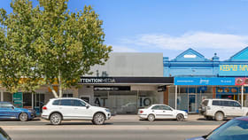 Medical / Consulting commercial property for lease at 100A High Street Shepparton VIC 3630