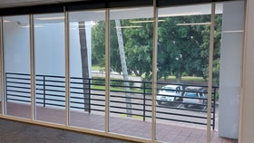 Offices commercial property for lease at Block F, Suite 1/2 Reliance Drive Tuggerah NSW 2259