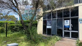 Showrooms / Bulky Goods commercial property for lease at 54 Raymond Avenue Matraville NSW 2036