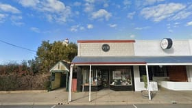 Shop & Retail commercial property for lease at 70A Main Street Rutherglen VIC 3685