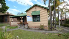 Offices commercial property for lease at 33A Alison Road Wyong NSW 2259