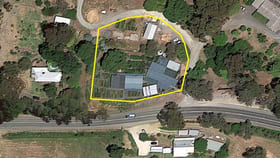 Shop & Retail commercial property for lease at 2398 Mount Barker Road Totness SA 5250