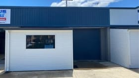 Factory, Warehouse & Industrial commercial property for lease at 2/1 Rafferty Close Mandurah WA 6210