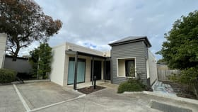Medical / Consulting commercial property for lease at 6/136 Geelong Road Torquay VIC 3228