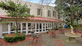 Shop & Retail commercial property for sale at 192-194 Leura Mall Leura NSW 2780