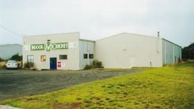 Factory, Warehouse & Industrial commercial property for sale at 3 Cellana Court Portland VIC 3305