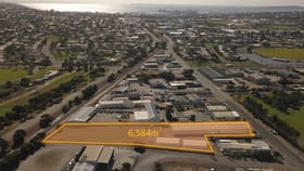 Showrooms / Bulky Goods commercial property for sale at 18 Proper Bay Road Port Lincoln SA 5606